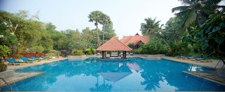 poovar-island-resort-photo