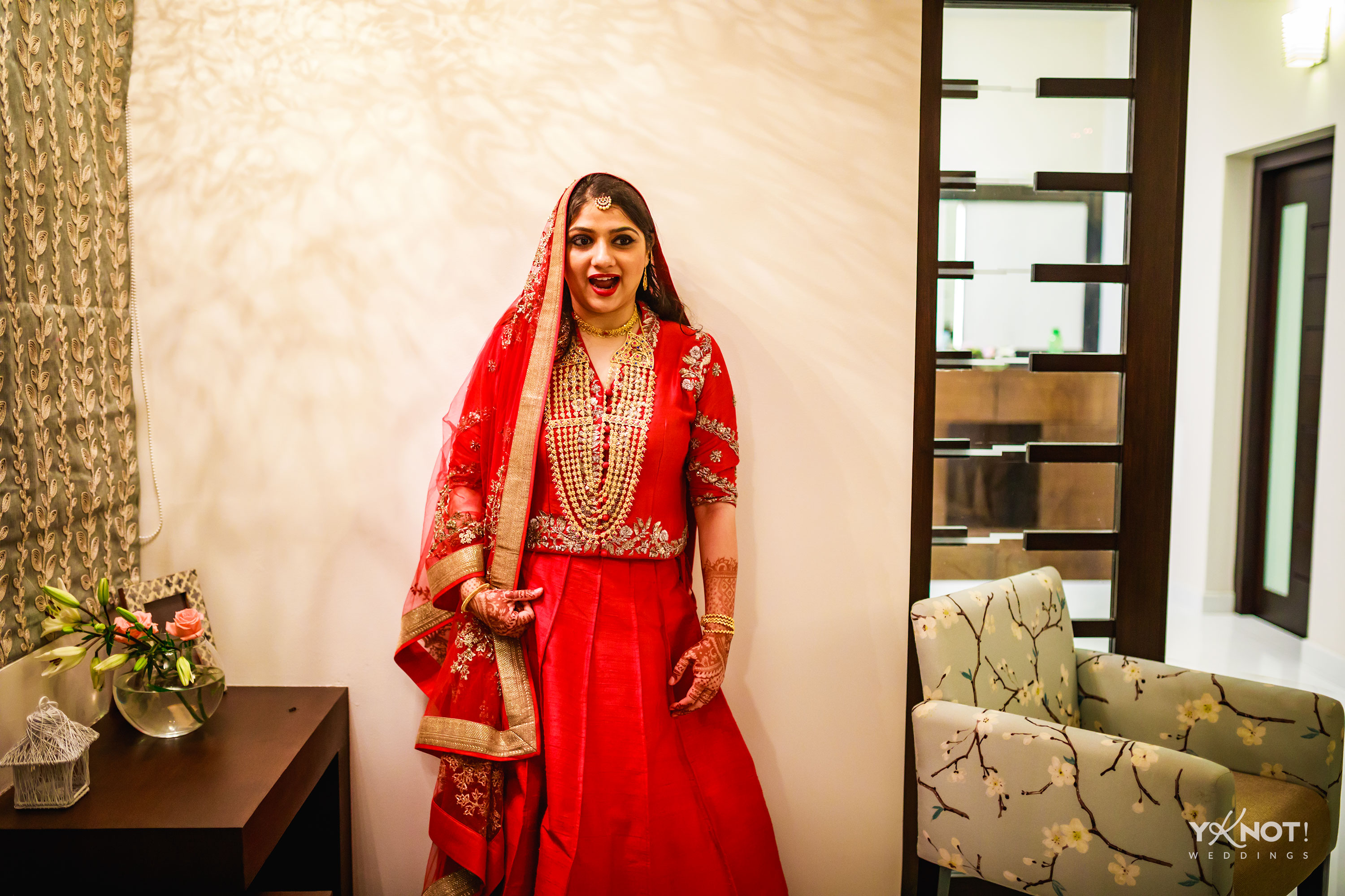 kerala muslim wedding candid photographer
