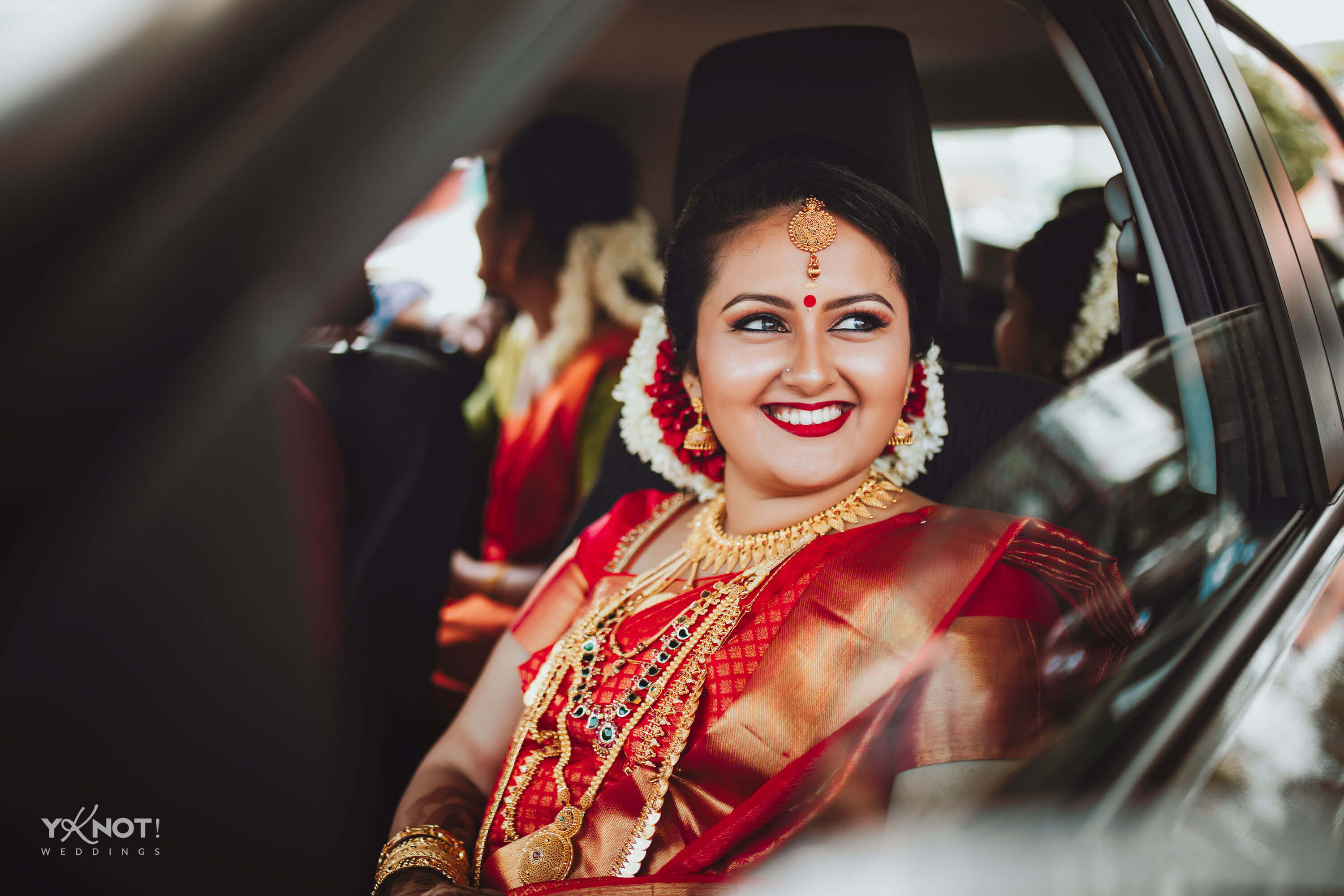 traditional hindu wedding photography